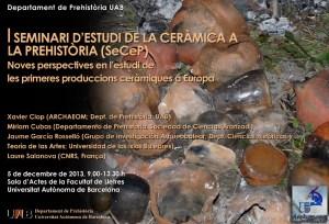 Image (1) ceramiques.jpg for post 14630