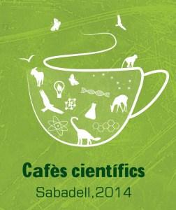 Image (1) cafes-cientifics-sabadell.jpg for post 15496