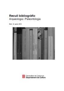 Image (1) recull-bibliografic-gener_2014.jpg for post 15254