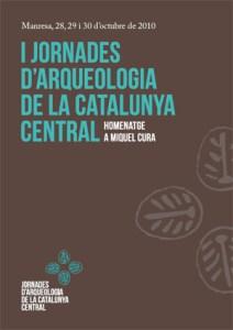 Image (1) Jornades-Cat-Central.jpg for post 15683