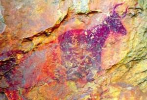 Image (1) art-rupestre-Vilafranca.jpg for post 16832