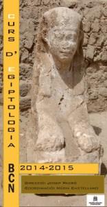 Image (1) curs-dEgiptologia.jpg for post 17328