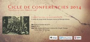 Image (1) invitació-conferència-Josep-Muntané-Lassalt-al-call-La-documentació.jpg for post 18608