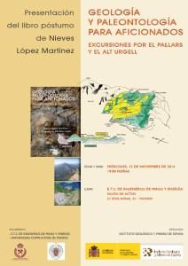 Image (1) llibre-geologia-i-paleontologia.jpg for post 18402