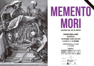 Image (1) cartell-memento-mori.jpg for post 20694