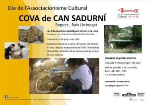 Image (1) jornades-cova-can-Sadurni.jpg for post 20985