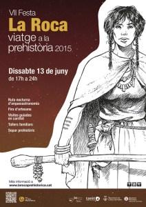 Image (1) VII-festa-de-la-Roca.jpg for post 20948