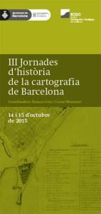 Image (1) III-Jornades-cartografia.jpg for post 21706