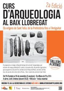 Image (1) Cus-arqueologia-baix-Llobregat.jpg for post 22040