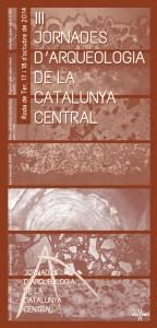 Image (1) Jornades-CCentral.jpg for post 21974