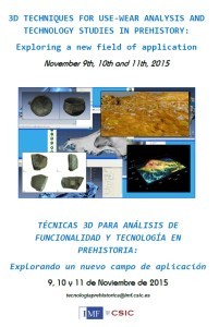 Image (1) seminari-CSIC.jpg for post 22172