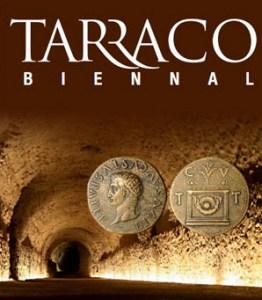 Image (1) tarraco-biennal.jpg for post 22475