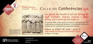 targeto-CONFERENCIA-14-ABRIL