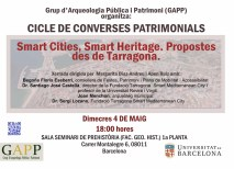 Smart_Cities_Tarragona_V_final