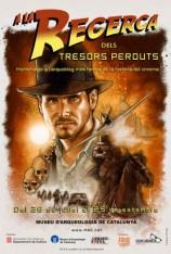 Indiana-Jones-MAC-Barcelona-2_medium