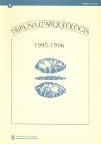 portada_Tribuna_1995-1996