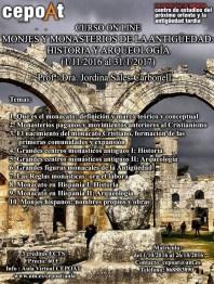 curs_jordina