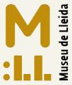 museu-de-lleida