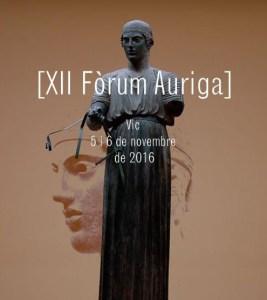forum_auriga