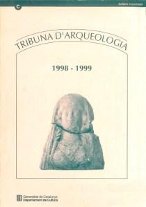 Fulletó 1998-1999