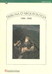 Fulletó 1999-2000