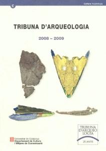 Fulletó 2008-2009
