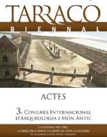 Cartell Tarraco Biennal