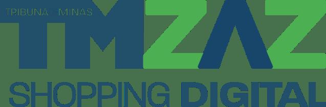 TM ZAZ Classificados