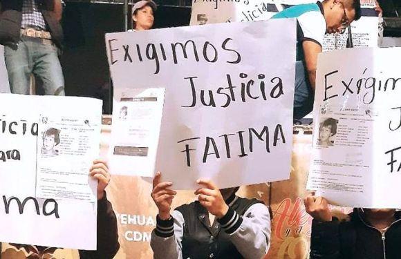 Feminicidios: el reflejo de los problemas en México