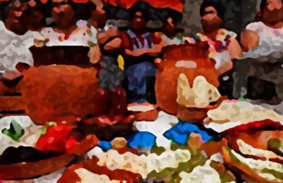 Grupo de teatro municipal de Lagos de Moreno gana segundo lugar en el Festival Cultural de Jalisco en Línea