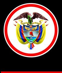 Escudo TSC