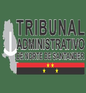 Trib. Administrativo del Norte de Santander