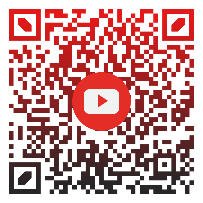 qr-youtube