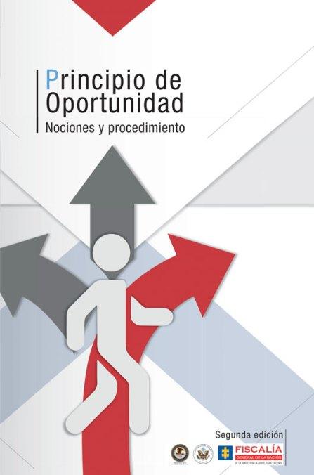 5. Guía Principio de Opotunidad_v2