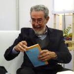 Tres obsesiones de la practica pedagógica en Colombia: Del constructivismo y otras tendencias