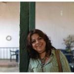 JORNADA UNICA,  VIRTUALIDAD, ALTERNANCIA SIN CONDICIONES