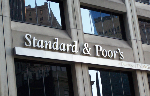 standard-and-poors-001