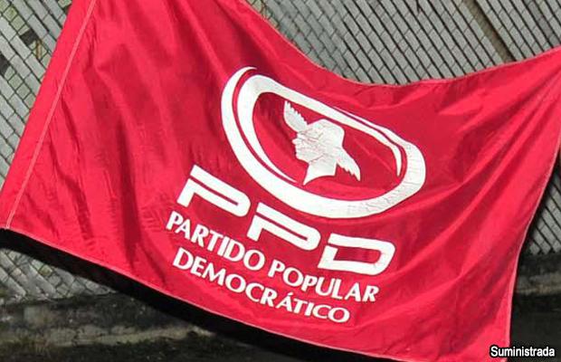 20111119-bandera-ppd-ponce