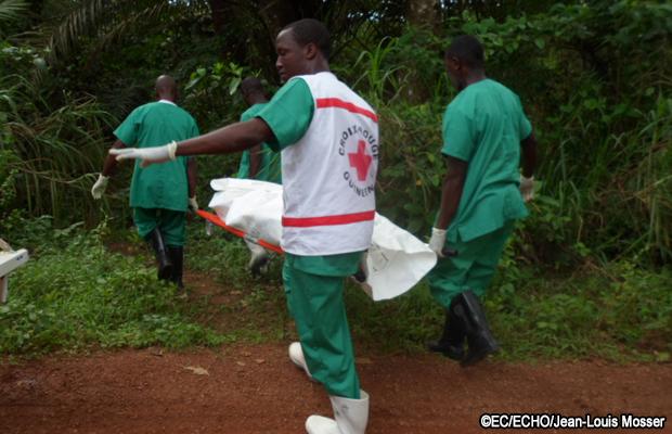 20140513-ebola-guinea