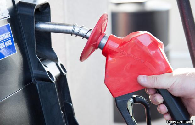 20140913-gas-pump