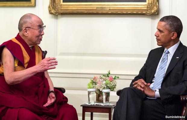 20150204-dalai-lama-y-barack-obama