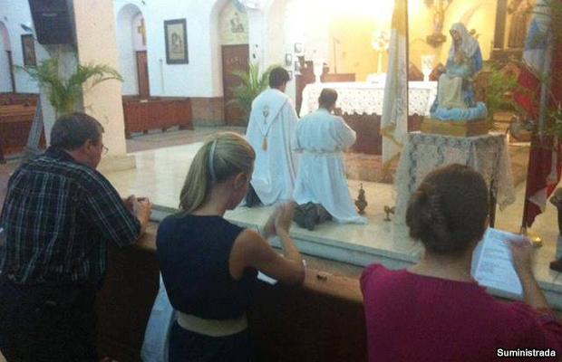 20130604-misa-catolicos