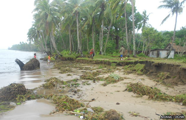 20150314-vanuatu-coast