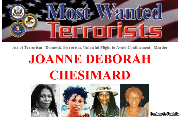 20150316-joanne-chesimard-fbi-most-wanted