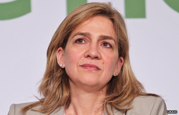 20120614-infanta-cristina-de-borbon
