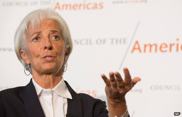 20150930-christine-lagarde