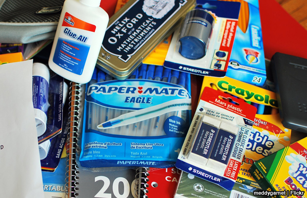 20100901-school-supplies