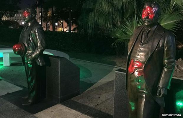 20160112-estatuas-vandalismo