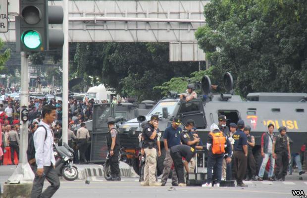 20160114-indonesia-attack