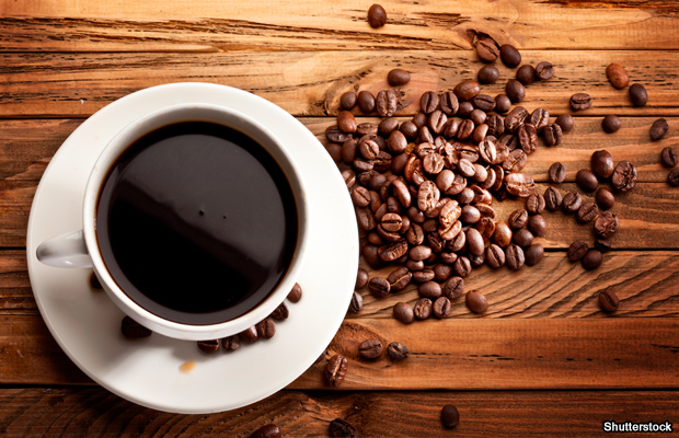 cup-of-coffee-and-grains